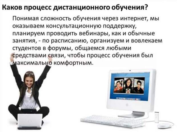 Смешные комментарии. Подборка chert-poberi-kom-chert-poberi-kom-05100416012021-10 картинка chert-poberi-kom-05100416012021-10
