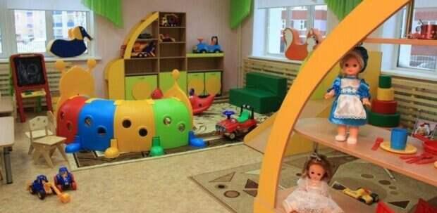 Изводила воспитателей и воровала: в детсаде Ровно вспыхнул скандал