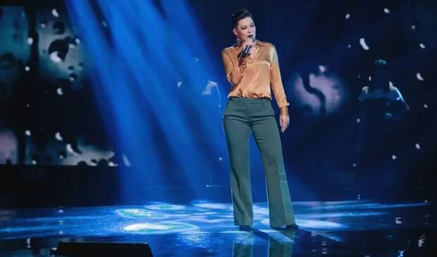 «Якайфовала»: как уроженка Приморья попала наТНТ иобманула Александра Ревву