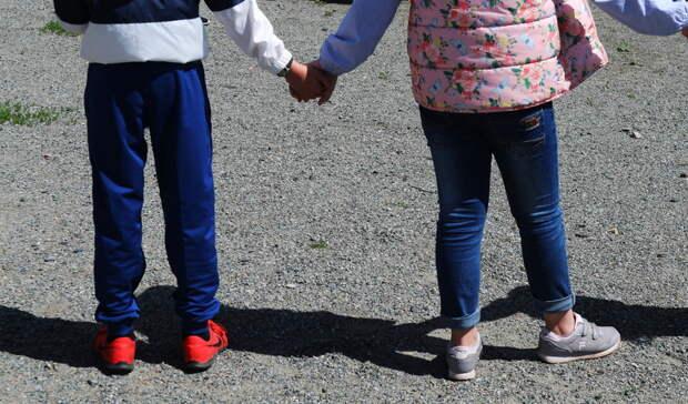 Для детей из трудных белгородских семей летом откроют пункты питания