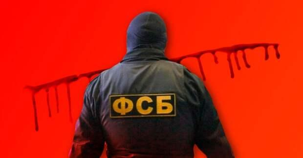 3 факта о Марате Нигматулине, которого пытали ФСБ ради признания в терроризме