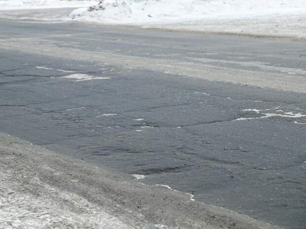 Низкая транспортная доступность в Забайкалье была отмечена представителем президента