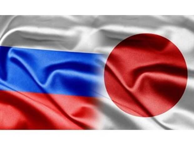 В Москве кто-то ещё верит, что с японцами можно договориться?