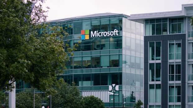 Компания Microsoft обновила операционную систему Windows 10