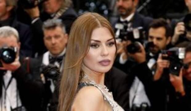 «Могу засудить»: Виктория Боня обрушилась на журналистов из-за наглой лжи