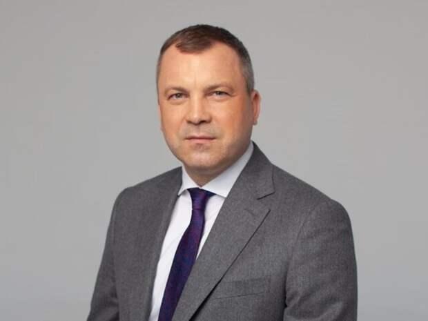 Евгений Попов: людям нужно объяснить цели и суть реформы обращения с отходами