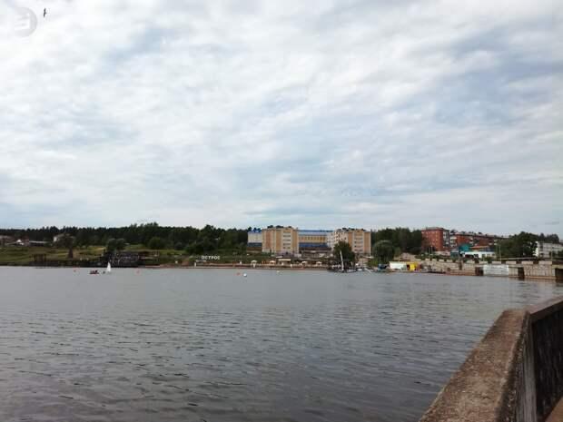 Тариф на воду в Воткинске может вырасти в полтора раза