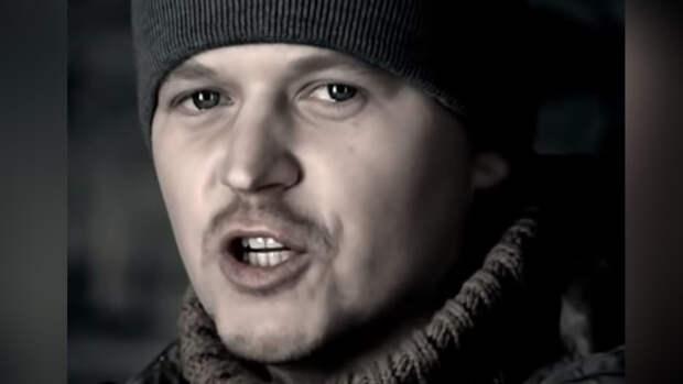 """Экс-участник московской рэп-группы """"Ю.Г."""" Кисткин умер в 43 года"""