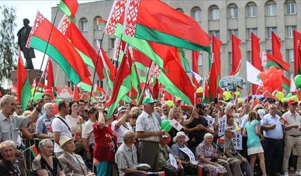 Литва и Польша отреагировали на призыв Белоруссии сократить число дипломатов в посольствах