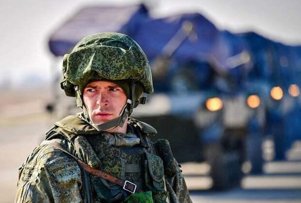 Корбан, Коломойский и Климкин выйдут с российским флагом встречать армию Путина - Царёв