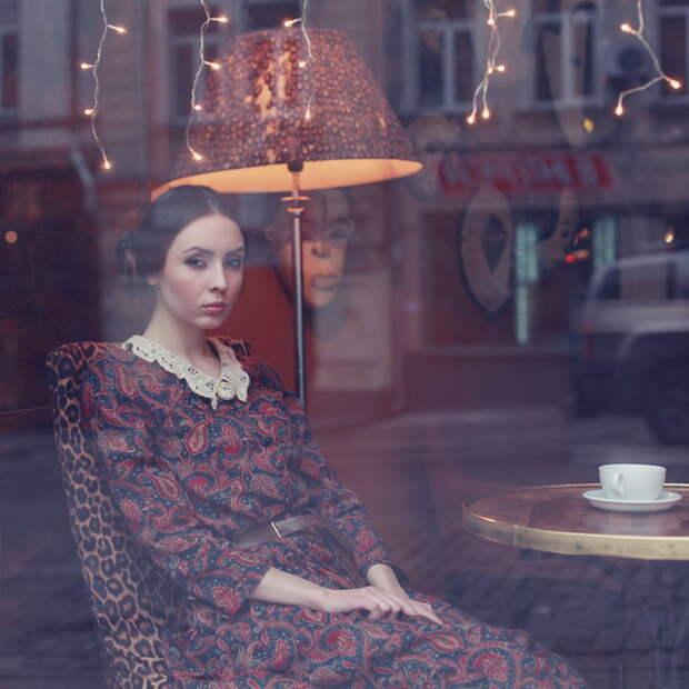 fotograf Ilona Shevchishina 33