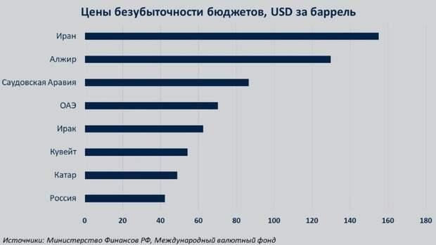 Екатерина Грушевенко: Рынку нужна стабильность ипредсказуемость