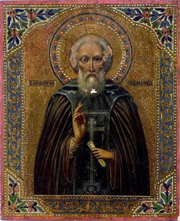 Святой покровитель Какие святые кому покровительствуют