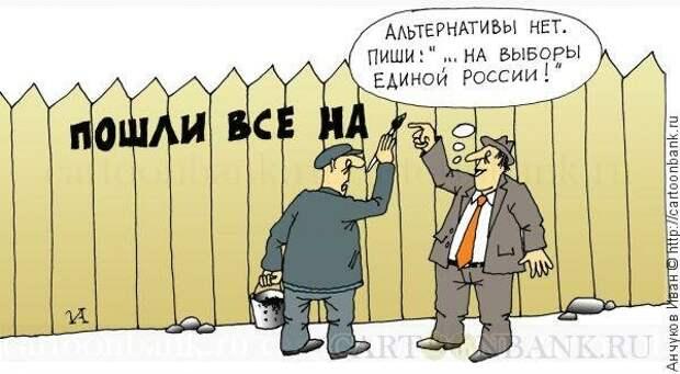 Яндекс. Картинки.