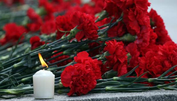 Умерла известный в Петрозаводске учитель Наталия Ляпина