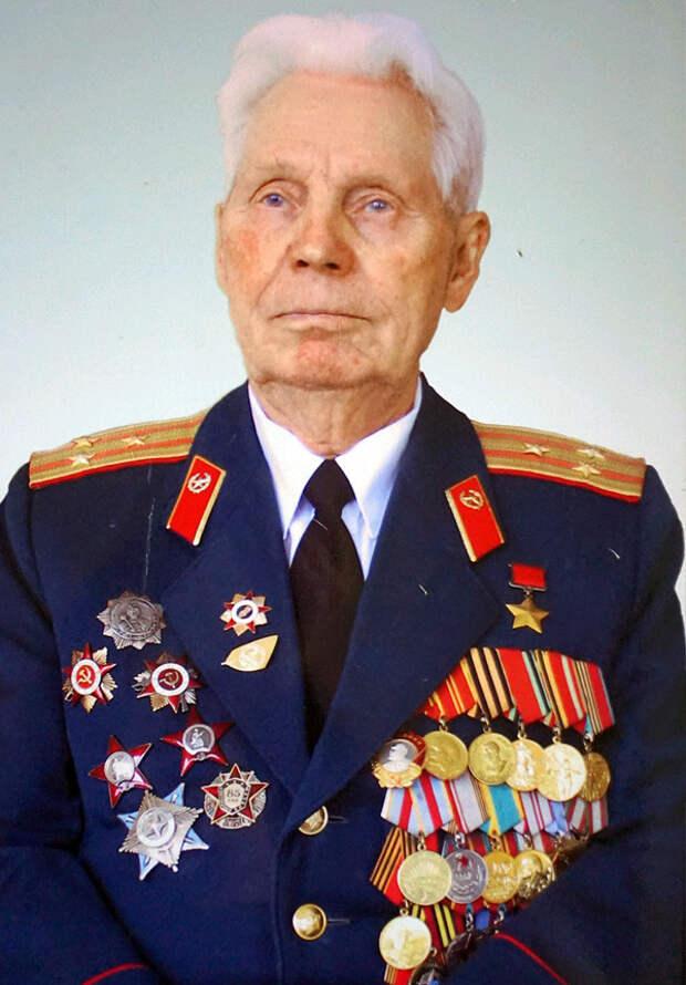 """Картинки по запросу """"младший лейтенант Иван Кустов"""""""""""