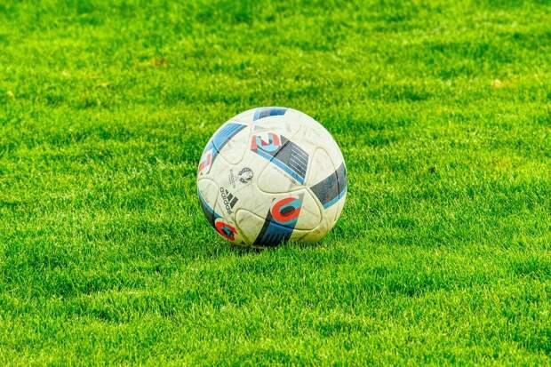 Футбол, Kreisliga, Спорт, Шар, Раш, Футбольное Поле