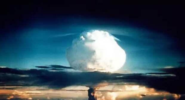 Церемониться не будем: Сивков предостерег Берлин и США из-за ядерных учений