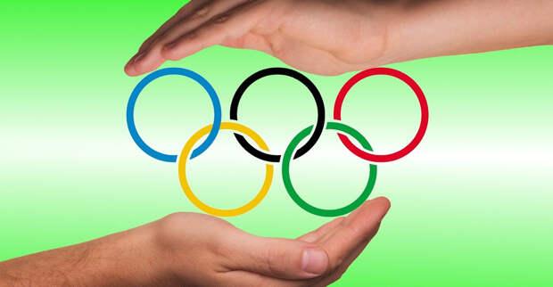 Олимпиада в Токио пройдет без иностранных гостей