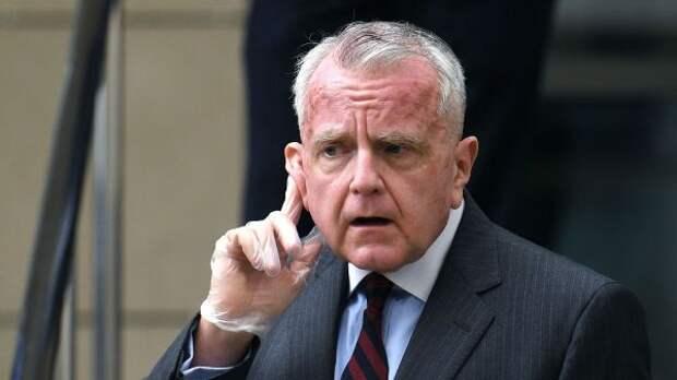 СМИ: Посол США проигнорировал предложение российкого МИД