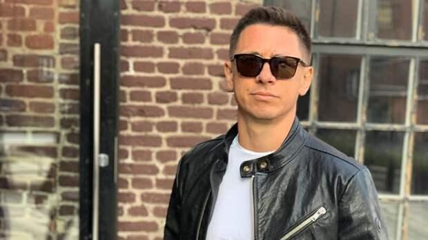 """Тимур Батрутдинов опубликовал видео выступления, которое не вошло в финал шоу """"Маска"""""""