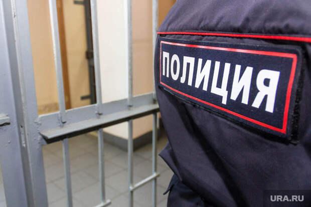 В Госдуме предложили отправлять россиян в тюрьму за недоносительство