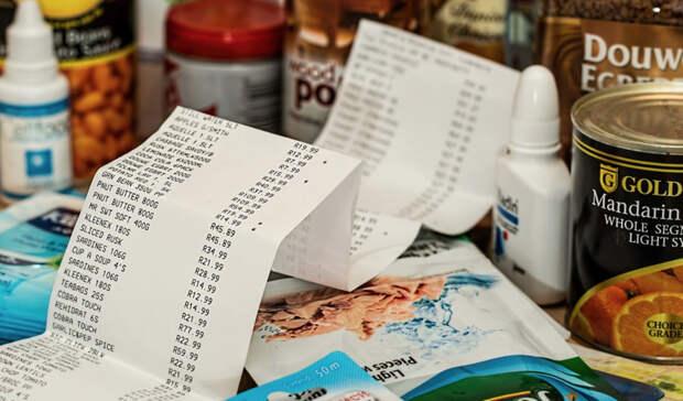Самые дешевые муку и сметану в регионе продают в Ростове