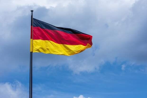Германия резко изменит внешнеполитический курс: эксперты о предстоящих выборах в ФРГ