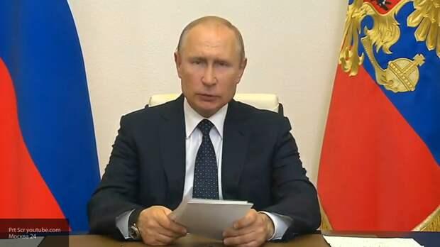 Лидеры Турции и России обсудили по телефону кризисы в Ливии и Сирии