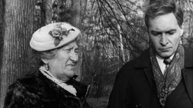 Названы самые любимые у россиян фильмы о Великой Победе