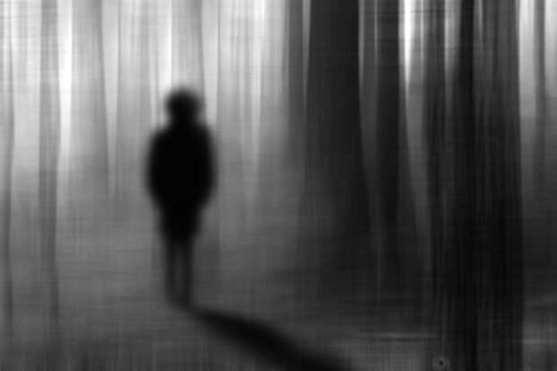 10 историй о людях, которые исчезли и появились загадочным образом