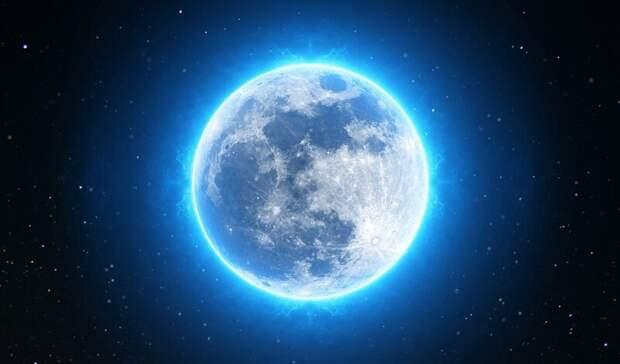 Тельцам сулят приятные знакомства, аКозерогам— денежные потоки: гороскоп на15мая
