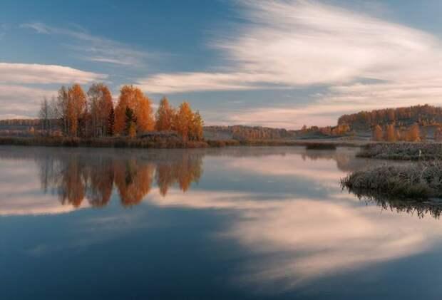 Красоты России (#414)