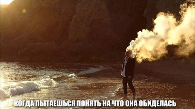 1449053782_prikol-37