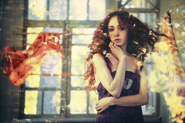 fotograf Ilona Shevchishina 38