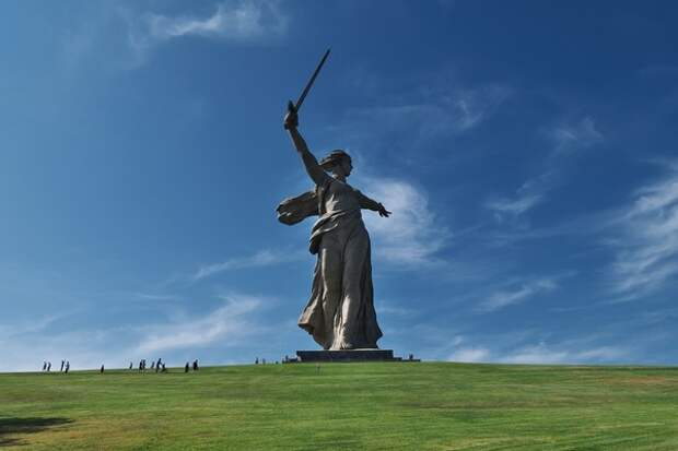 Опять и снова: Волгоград все же возвращается к московскому времени