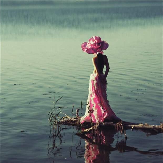 Фото девушек на аву инстаграм – Красивые картинки в Инстаграм (40 ...