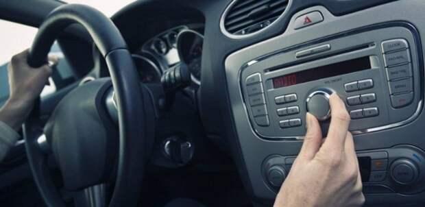 Лайфхаки для автомобильных путешествий по России