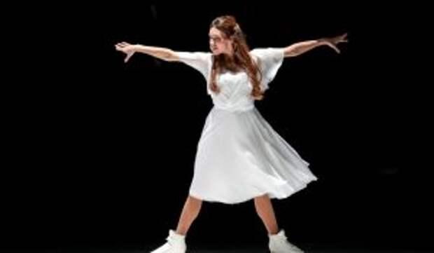 Убиваются собственные ткани: Тодоренко шокировала откровениями о перенесенной операции