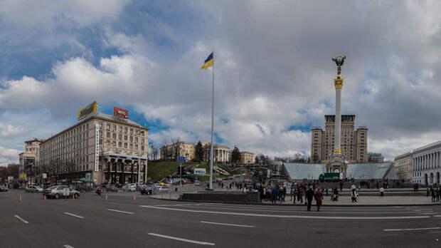 В поисках работы Украину покидают миллионы специалистов