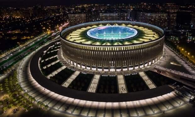 Старт нового сезона РПЛ запланирован на 8-9 августа