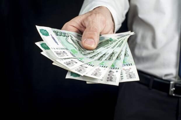 Россияне получат возможность взять бюджетный кредит без погашения займов за 2020 год