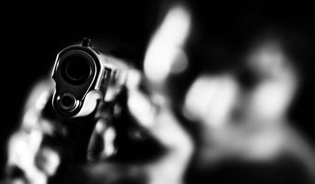 Секреты спецназа: как уцелеть в перестрелке