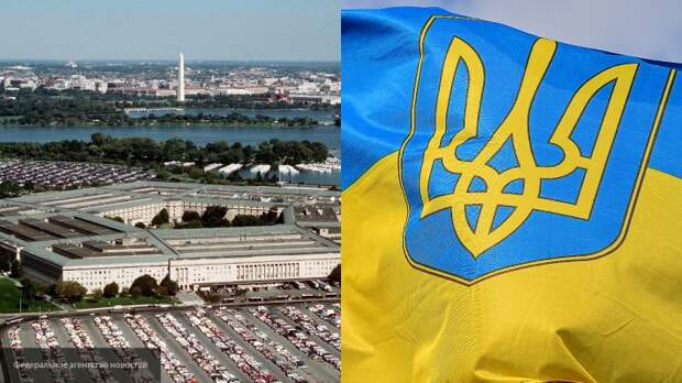 Украинский дипломат рассказал, для чего США планируют перевооружить флот Украины