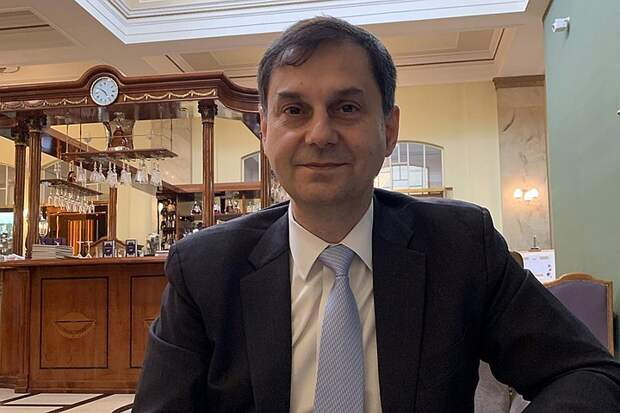 """""""Ждем вас"""": Министр туризма Греции - об открытии страны для российских путешественников"""
