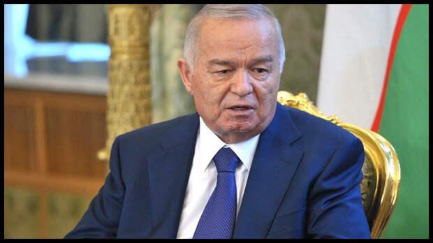 Первый президент Узбекистана Ислам Каримов скончался 2 сентября 2016 года на 79-м году жизни.