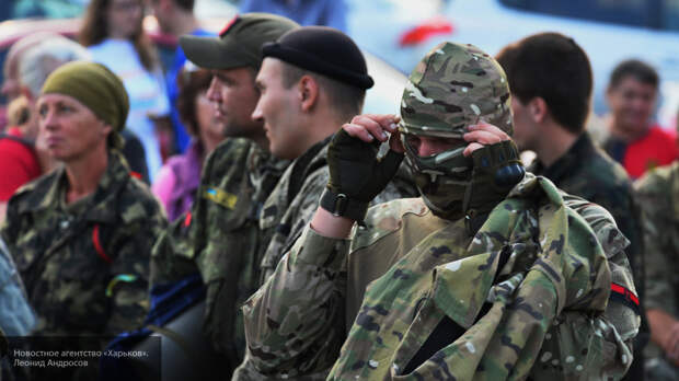 Наказание неотвратимо: Украину предупредили об ответе за Одессу и Донбасс