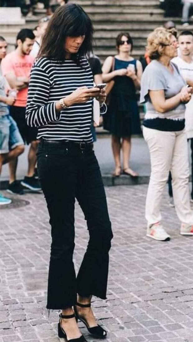 modni-trikovi-koje-cemo-ukrasti-od-francuskinja (3)
