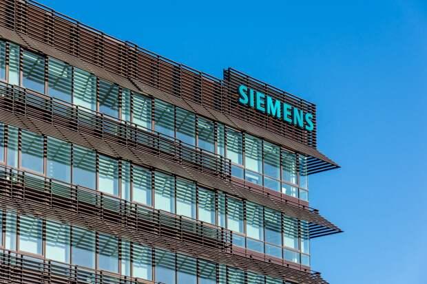 Siemens начнет массовое производство водородных авто