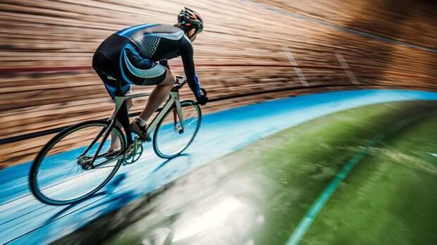 Премьер-министр Литвы заявила о готовности страны провести ЧЕ по велотреку вместо Белоруссии